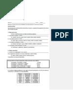 Guía de ortografía acentual 1° medios.docx