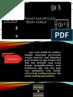 Manipulasi Resin Akrilik newww.pptx