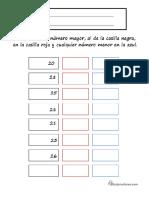 Cuadernillo-de-actividades-de-educación-preescolar-1-un-solo-paquete