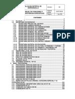 Planta Global Alcaldía Distrital - Julio 2018.pdf