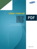 monitor.pdf
