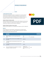 Monitoring and Evaluation Guidelines Appendix.pdf