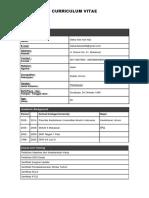 CV copy.docx