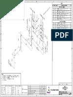 065524-N-DG-DG02-PE-ISO-5024-001-C01