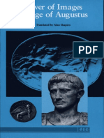 Paul Zanker - The Power of Images in the Age of Augustus (Thomas Spencer Jerome Lectures)-University of Michigan Press (1989).pdf