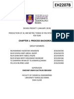 chapter 1 finalzzz inc CP.pdf