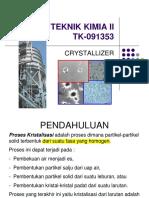 CRYSTALLIZER.pdf