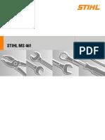 MS 461.pdf
