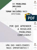 Resolucao-de-problemas-Apostila.pdf