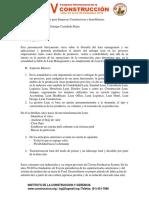 Lean Management.pdf