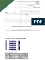 SSYMA-P02.03-F02 Analisis Seguro de Trabajo (AST) V5