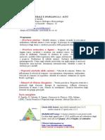 programma_17_18