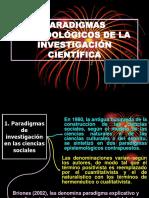 01 Paradigmas Metodologicos de Investigacion