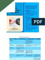 Leaflet Diet DM.docx