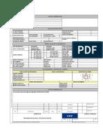 HD(EP)-J-0403.01 Hoja de datos de transmisor de nivel por desplazador.xls