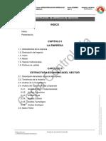 Trabajo de Investigacion Ad. Empresas de Servicio 2017-I.docx