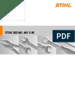 MS 661.pdf