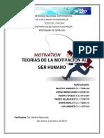 ENSAYO DE DESARROLLO PERSONAL2.docx