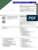 Manual PGR 550.pdf