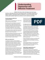 understanding-depression.pdf
