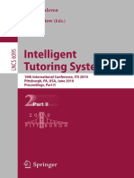 2010_Book_IntelligentTutoringSystems.pdf