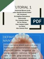 SCAL 10 & 11 (blok10)  -KELOMPOK 1...pptx