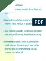 beams-bars.pdf