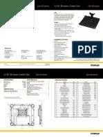 A5M2.8.29.07.pdf