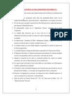 EJECUCION DE OBRAS PUBLICAS POR ADMINISTRACION DIRECTA.docx