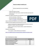Proyecto neumática 2.doc