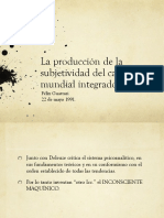 Manual Formac.compet.parentales