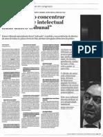 JORNAL NEGOCIOS_Congresso Propriedade Intelectual