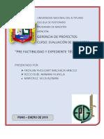 TRABAJO DE FACTIBILIDAD Y EXPEDIENTE TÉCNICO.docx