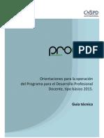 3-Orientaciones_para_operacion_del_PRODEP.pdf
