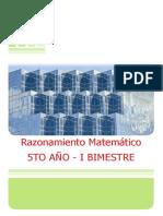 5ºSEC-RM.pdf