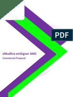 Alkem AMC Commercials V1.0