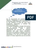 modelo-CARPETA-PEDAGOGICA-inicial-2018 (Reparado).doc