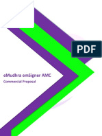 Alkem_AMC_Commercials_V1.0.docx