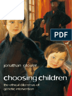 Choosing-Children-Genes-Disability-and-Design-Uehiro-Series-in-Practical-Ethics-.pdf