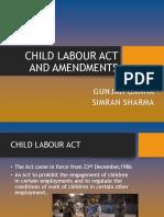 Child Labour presnetation.pptx