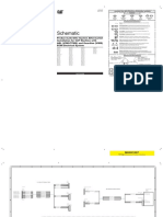 M0091897M0091897-00_SIS.pdf