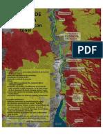 AUTOVÍA PUNILLA - Una alternativa con túnel 03-19.pdf