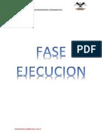 FASE EJECUCION - TRABAJO AUDITORIA 2.docx