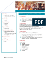 TCI2743 Course Description v1-0