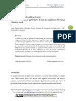 IFAI - cuadernillo 6