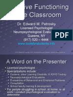executivefunctioningintheclassroom-12685399349169-phpapp01.pdf