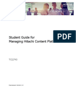 TCI2743_Student_Guide_v1-0.pdf