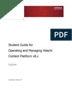 TCI2743_Student_Guide_v2-0.pdf