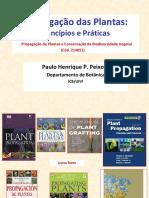 1.-Apresentação.pdf