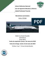 Visita-TECMA.docx